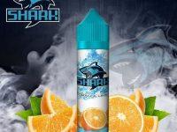 Shark   Orange Lime 60ml