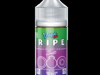 Ripe   Kiwi Dragon Berry Salt 30ml