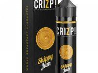 Crizp   Skippy Jam 60ml