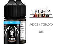 Halo | Tribeca Salt 30ml