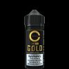 Cravve Gold 120ml-0