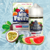 Mr Freeze Lush Frost 100ml-0