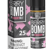 VGod Berry Bomb Iced Salt 30ml-0