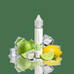 Lqd Art | Lemon Art 30ml