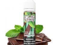 Mints   Chocomint 60ml