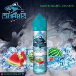 Shark   Watermelon Ice 60ml