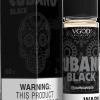 VGod Cubano Black 60ml-0