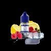 Kilo   Lemon Berry Ice Salt 30ml