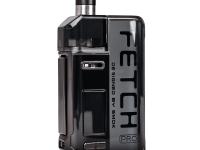 Smok | Fetch Pro Pod Mod Kit
