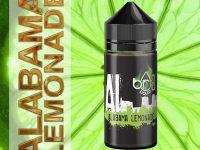 Br Liquid | Alabama Lemonade 30ml/100ml