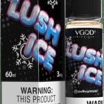 VGod | Lush Ice 60ml
