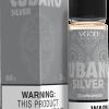 VGod Cubano Silver 60ml-0