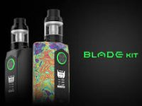 GeekVape   Blade Kit 235w