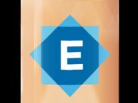 Element | Subzero MTL | Fresh Squeeze Ice 60ml