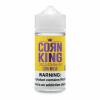 Kings Crest Corn King 100ml-0