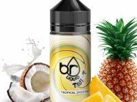 Br Liquid | Tropical Smoothie 30ml/100ml