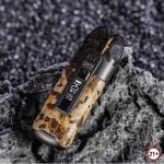 Voopoo | Argus Air Pod Kit