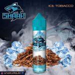 Shark Ice Tobacco 60ml