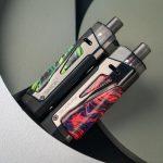 Smok | Scar P3 Kit