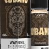 Vgod | Cubano 60ml