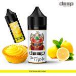 Deep   Pie Pie Not Die 30ml