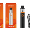 Smok Vape Pen22 Kit-0