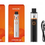 Smok   Vape Pen 22 Kit