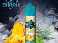 Shark   Pineapple Mint 60ml