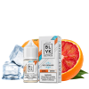 BLVK | Red Orange Salt ICE 30ml