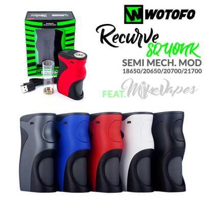 Wotofo MikeVapes Recurve Squonk Semi Mech-4390