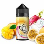 Br Liquid | Passion Blend 30ml/100ml