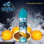 Shark   Passion Fruit 60ml