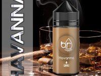 Br Liquid | Havanna 30ml/100ml