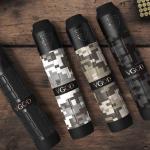VGod | Kit Mecânico Pro Mech 2