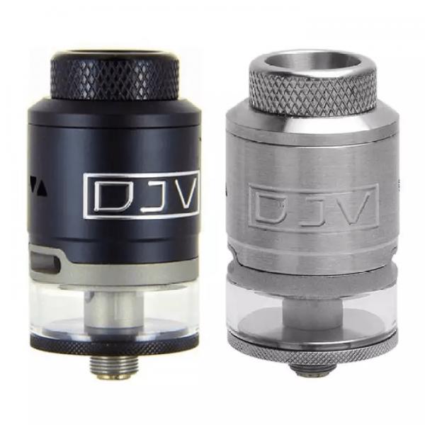 DJV Dejavu RDTA-4706