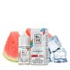 BLVK Watermelon Ice Salt 30ml-0