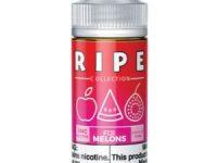 Ripe | Fiji Melons 100ml