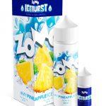 Zomo | My Pineapple Ice 30ml/60ml