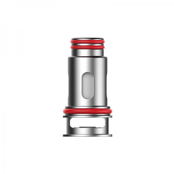 Smok | Coil Pod RPM160
