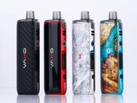 Oxva | Origin X Pod Mod Kit