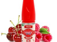 Dinner Lady   Berry Blast Salt 30ml