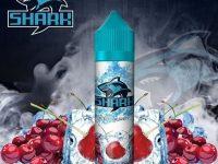 Shark   Ice Cherry 60ml