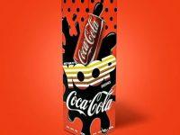 Yoop Coca Cola 60ml