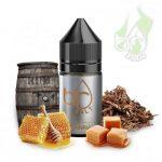 Br Liquid | Havanna Salt 30ml