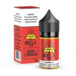 Brella   Cherry Lemonade Salt 30ml