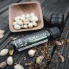BLVK | Tobacco Pistachio 60ml