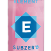 Element | Pink Lemonade Ice MTL 60ml
