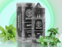 Brain Envy | Menta 30ml/60ml
