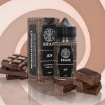 Brain Joy | Chocolate Belga 30ml/60ml