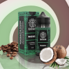BRAIN PASSION - CAFÉ E COCO 30ML-0